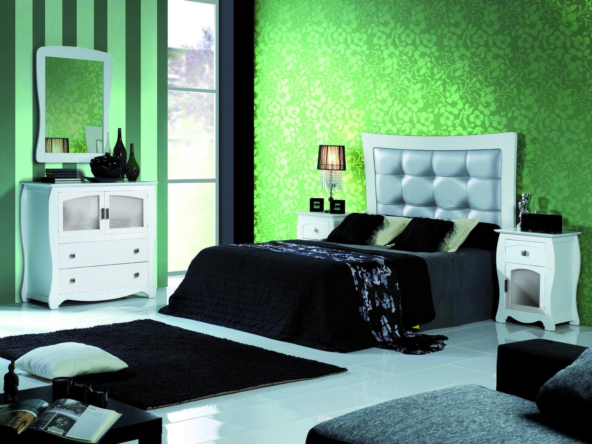 Mil anuncioscom lucena muebles lucena venta de muebles de for Muebles en lucena